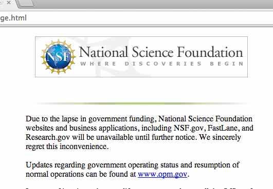 2013_shutdown