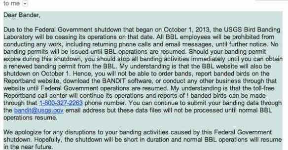 2013_shutdown_BBL