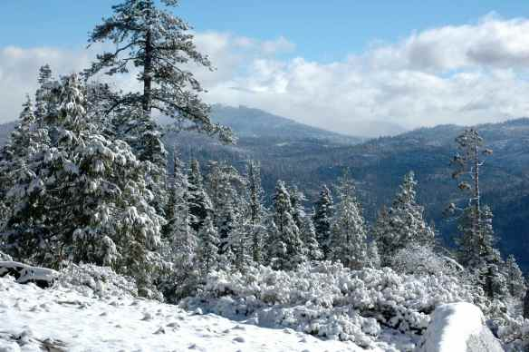 2013_winter_view