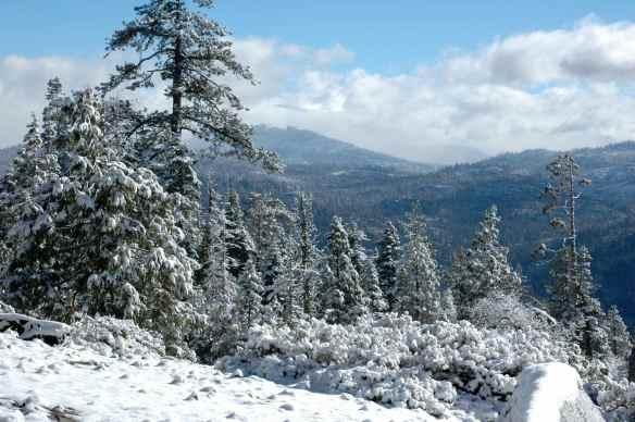 2013_winter_view