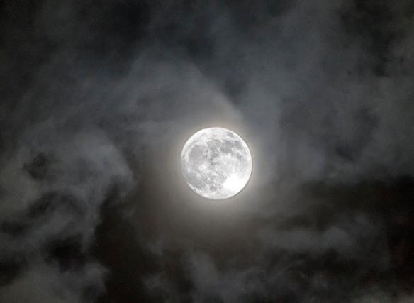 moon_patrick_emerson