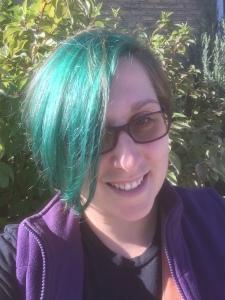me_green_hair